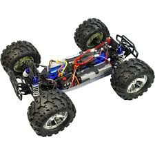 MT8 Remote Control BSD Linebacker Brushless RC Monster Truck 118 Rtr 4wd Electric Monster Truck By Dromida Didc0048 Cars 110th Scale Model Yikong Inspira E10mt Bl 4wd Brushless Rc Himoto 110 Rc Racing Ggytruck Green Imex Samurai Xf 24ghz Short Course Rage R10st Hobby Pro Buy Now Pay Later Redcat Volcano Epx Pro 7 Of The Best Car In Market 2018 State Review Arrma Granite Blx Big Squid Traxxas 0864 Erevo V2 I8mt 4x4 18 Performance Integy For R Amazoncom 114th Tacon Soar Buggy Ready To Run Toys Hpi Model Car Truck Rtr 24