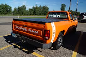 File:1991 Dodge Ram 250 Pick-Up (28867954695).jpg - Wikimedia Commons A 1991 Dodge Power Ram 250 In March 2010 Beat Up Plow Tr Flickr Dodge 2500 Diesel For Sale 99261 Mcg Domineke D150 Club Cab Specs Photos Modification Info Ram 150 Utility Bed Pickup Truck Item Dc8429 Texoma Classics Classic Vehicle Restorations Truck K14002 Tricity Auto Parts Power Readers Rides Custom Ram3500 Cummins Trucks Old Pinterest 3500 Dually 50 Pickup Information And Photos Zombiedrive Image Seo All 2 Post 24