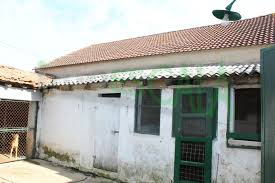 100 What Is Detached House House To Restore T2 Santarm Cartaxo Sell 0