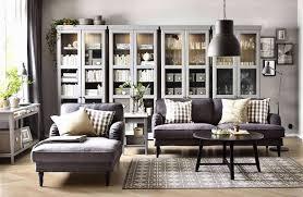 kleines wohnzimmer ideen luxus beautiful kleine wohnzimmer