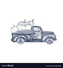 Old Retro Pick-up Truck With Vegetables Royalty Free Vector Old Pickup Truck In The Country Stock Editorial Photo Singkamc Rusty Pickup Truck Edit Now Shutterstock Is Chrome Sweet Sqwabb Trucks Mforum Old Trucks Mylovelycar Wisteria Cottages Mascotold 53 Dodge 1953 Chevy Extended Cab 4x4 Vintage Mudder Reviews Of And Tractors In California Wine Country Travel Palestine Texas Historic Small Town 2011 Cl Flickr Free Images Transport Motor Vehicle Oldtimer Historically Classic Public Domain Pictures Shiny Yellow Photography Image Ford And