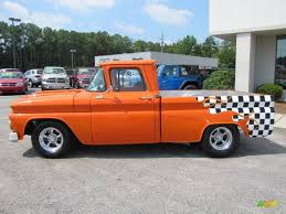 Custom Orange 1963 Chevrolet C/K C10 Pro Street Truck Exterior Photo ... Check Out The Unique 62 Chevy Street Truck Build That Is Turning Custom Orange 1963 Chevrolet Ck C10 Pro Exterior Photo Heres How To Navigate St Pauls Indoor Food Truck Place Twin Cities Awesome Great 1982 82 2017 Opie Phillip Franklins 8second Super Cummins Show Off Your 0911 Street Trucks Page 12 F150online Forums Todays Cool Car Find Is This 1974 For 1981 Healing Process Hot Rod Network 632 Shafiroff Nastybig Block Chevy 57 Pro Street Drag Truck Trucks Desolate Motsports