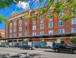 100 Teneriffe Woolstores Dakota Woolstore ApartmentReviewcomau