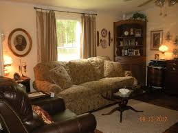 Mobile Home Living Room Makeovers Images Homes On Affordable Single Wide Remodeling Ideas