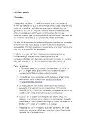 Acércate Al Infonavit Y Conócenos PDF