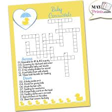 46 Baby Shower Gift Box Ideas Best 25 Baby Shower Baskets