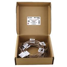 100 Chevy Truck Brake Lines Auto Parts Accessories Dorman Kit Line New For