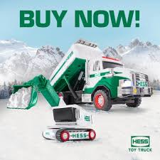 Get The 2017 Hess Toy Truck For Kids Of All Ages! #MegaChristmas17 ... Hot Holiday Toys The Hess Toy Truck Wflacom 2015 Fire And Ladder Rescue On Sale Nov 1 Christmas Commercial New Youtube 1999 Space Shuttle Sallite Tv Best 25 Toy Trucks Ideas Pinterest Cars 2 Movie Missys Product Reviews Hess Dragster Gift Trucks Through The Years Newsday This Holiday Comes Loaded With Stem Rriculum Epic 2017 Unboxing Tradition Continues Into Cstore Classic Hagerty Articles