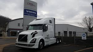 100 Volvo Truck Center 2018 Logo LogoDix