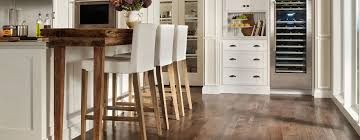 Armstrong Laminate Flooring Cleaning Instructions by Maintenance And Care Homerwood