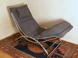 Lounge Rocking Chair, 1970s Patio Festival Rocking Metal Outdoor Lounge Chair With Gray Cushion 2pack Outsunny Folding Zero Gravity Cup Holder Tray Grey Orolay Comfortable Relax Zyy15 Best Choice Products Foldable Recliner W Headrest Pillow Beige Guo Removable Woven Pad Onepiece Plush Universal Mat Us 7895 Sobuy Fst16 W Cream And Adjustable Footrestin Chaise From Fniture On Ow Lee Grand Cay Swivel Rocker Ikea Poang Kids Chairs Pair Warisan Onda Modway Traveler Green Stripe Sling Leya Rocking Wire Frame Freifrau