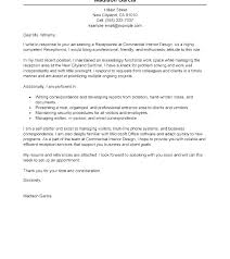 Cover Letter Career Change Letters Template Marketing