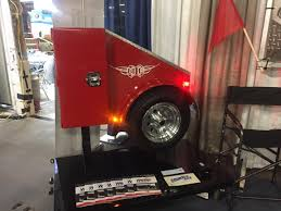 2017 Mid America Truck Show 3 – Weber Products (800) 323-2890 Mid America Truck Show Big Rigs Mats Custom Trucks Part 1 Youtube Trucking Chrome Police Red White And Blue Kenworth T680 The Drivers Stars In Bubbas Garage Photos From The 2018 Aths Driving Schools In Dallas Texas 2017 Great American Courses Nascar Tours Speedway 24 25 26 Truckload Broker Grand Prix Nuerburgring Adenau Eifel Datenight Still Dating My Spouse Past Roars To Life At Antique Daily Gazette Classics 2016 Oldtimer Stroe Midamerica Shine Todays Truckingtodays