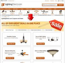 Appliancesconnection Coupon Code / Barnes & Noble Coupons In Store ... Top Australian Coupons Deals Promotion Codes August 2019 Finder Lighting Merchant Promo Code Lampu Alluring Light Brown Queen Bedroom Set Lighting Store Near Me Open 10 Off Home Depot Promo Savingscom National Online Shop Low Trade Prices On Luxury Direct High End Decorative Fixtures T3 Coupon Codes Sony Creative Softwarecom How To Get Discounts On Amazon 11 Steps With Pictures Wikihow Walking Dinosaurs Uk Quiksilver Online Coupons Msc Industrial Wwwlightingdirectcom Ding Room New York City Lightning In A Bottle