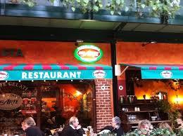 arte serris restaurant avis numéro de téléphone photos