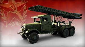 Would It Be Possible To Use Ol' Stalin's Organ In A Ground War Game ... Mobile Game Truck Anchors Aweigh Eertainment Euro Simulator 2 On Steam Tailgamer Video Birthday Parties Mt Pocono Pa Buy A Game Truck Pre Owned Mobile Theaters Used Birthday Blog Selfdriving Trucks Are Going To Hit Us Like Humandriven Two Men And A Truck The Movers Who Care Pa Commission 1953 Ford F150 Diecast Limited Edition Free Party Invitations That Great For All Ages