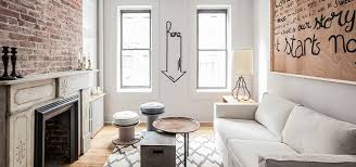 Manhattan Living · What You Need for Your First NYC Apartment