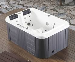 Homax Tub And Sink Refinishing Kit Canada by Articles With Two Person Tub Canada Tag Impressive Two Person