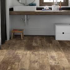 Shaw Versalock Laminate Wood Flooring by Shaw Floors Vinyl Plank Flooring Discovery Collection Teakwood