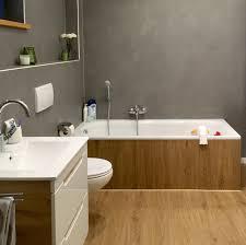 bad neu gestalten mit beton ciré bad neu gestalten