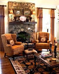 46 gemütliche kamin dekor für cottage wohnzimmer wohnung