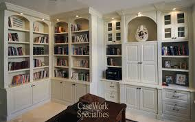 Home Design Clubmona : Cool White Solid Wood Bookcase Home Designs ... 30 Classic Home Library Design Ideas Imposing Style Freshecom Interior Brucallcom Home Library Design Ideas Pictures Smart House Office Inspiring Decorating Great Inspiration Shelves With View Modern Bookshelves Cool Amazing Simple Under