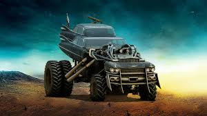 Mad Max Fury Road Movie Archives - HDWallSource.com Cloud Mad Max Truck By Cloudochan On Deviantart Fury Road In Lego People Eater Fuel From Movie Road 3d Model Addon Pack Gta5modscom Game 2015 Scrapulance Pickup Truck Test Drive Youtube If Had A Gmc This Would Be It Skin For Peterbilt 579 V10 Ats Mods American Pin Trab Sampson Maxing Pinterest Max Kenworth W900 Simulator Mod Night Wolves Wows Lugansk Residents Sputnik Teslas Protype Semi Has A Autopilot Mode Better Angle Of That Mega From Mad Max Fury Road And Its