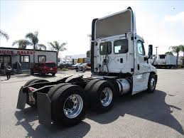 Used 2014 FREIGHTLINER CASCADEVO Tandem Axle Daycab For Sale | #570433 Daycabs For Sale In Ca Used 2014 Freightliner Scadevo Tandem Axle Daycab For Sale 570433 Semi Trucks Commercial For Arrow Truck Sales Volvo Vnl670 In California Cars On Buyllsearch Peterbilt 587 Sleeper 573607 Freightliner Cascadia Evolution French Camp 01370950 Sckton Ca Fontana Inventory Kenworth T660 Used 2012 Tandem Axle Sleeper New Car Release Date 2013 Kenworth T700