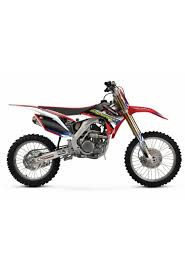 kit deco crf 250 kit déco pro circuit 250 450 crf 14 15 179 00