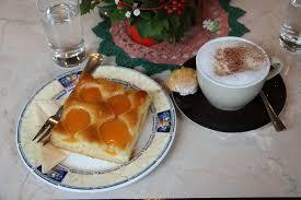 kaffee und kuchen foto bild stillleben food fotografie