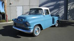 1957 GMC 100 Pickup   T95   Anaheim 2015 Web Page 1957 Gmc Pickup For Sale Near Bellevue Washington 98005 100frameoff Restored V8 American Dream Gmc Truck Black And White Tote Bag Sale By Steve Mckinzie 150520 012 001jpg Hot Rod Network New Wiki 7th Pattison Des Monies Iowa 50309 Classics On Hemmings Find Of The Day 100 Napco Panel Daily Sema 2017 Ultra Motsports With Tci 4link Chassis Car Shipping Rates Services