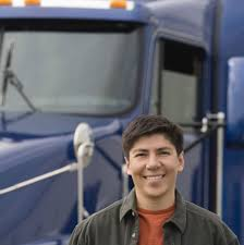 100 Start A Trucking Company How Much Does It Cost To A
