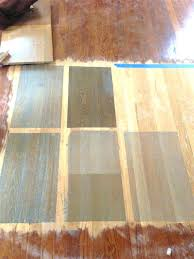 Grey Hardwood Floor Stain Wood Colors Wonderful Marvelous Appearance Gray