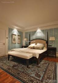 Luxury American Home Improvement Bedroom Design 2015