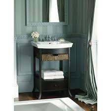 Kohler Reve 23 Sink by Kohler Bathroom Vanity Uk Best Bathroom Decoration