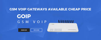 Wholesale VoIP Providers, A-Z Voice Termination From Ringocom.com Business Voip Providers And Sms Solutions Across Africa Upm Telecom Whosale Did Number Provider By Capanicus India Issuu Alrus Highgrade Termination On Student Show Itel Platinum Gplex Hellobyte Zemplus Mosip Mtel Speako Voicelink Panktel Services Mrsocialkeeda Voice Termination Tel Pal Comm Inc Avitel Pty Ltd Az From Ringocom Best Service Providers Cheap Whosale Telecomarea Internet Telephone In Montreal Smsvoice 2 Factor Authencation Itfs Iot Ippbx Contact