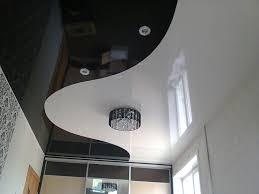 comment lessiver un plafond formidable lessiver un plafond avant peinture 7 comment monter