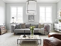 Modern Apartament with Rustic Accents For Your Home