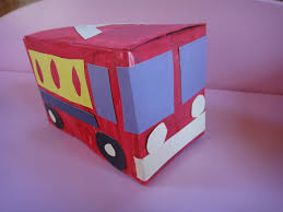Tea Box Firetruck Craft   Healthy Mama Info Fire Truck Box Craft Play And Learn Every Day Busy Hands Shape Truck Craft Crafts Httpcraftyjarblogspotcom Boys Will Be Pinterest Wood Toy Kit Joann Ms Makinson News With Naylors Letter F Firefighter Tot Shocking Loft Little Tikes Bed Bunk Kid Image For Abcs Polka Dots Cute Craftstep By Step Wooden Southern Highland Guild Community Workers Crafts Trucks U Storytime Katie Jumboo Toys Brigade Buy Online In South
