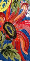 Bondera Tile Mat Uk by 38 Best Wall Art Images On Pinterest Mosaic Ideas Mosaic Glass