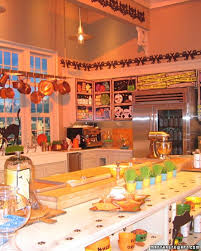 Halloween Kitchen Decor 37 Spooky Decorations And Designs