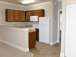1 Bedroom Apartments In Hammond La by Tangi Lakes Townhomes Rentals Hammond La Apartments Com