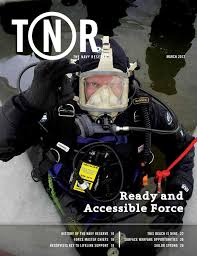 Navy Nrows Help Desk Email by Tnr March 2012 By Tnr Magazine Issuu