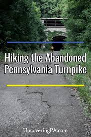 Haunted Attractions In Nj And Pa by 100 Lehigh Valley Ghost Guide 2016 Haunted Houses And Other