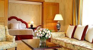 hotel metropole monte carlo hotels style