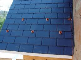 simulated slate roof design build pros