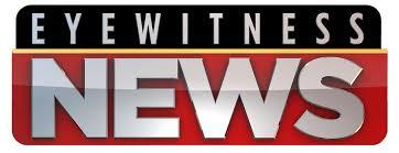 FileWBRE WYOU Eyewitness News Logo 2012