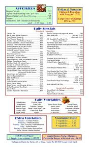 The Shed Bbq Ocean Springs Ms Menu by 27 Best Bbq Trail Images On Pinterest Trail North Carolina And