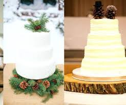 Rustic Fall Wedding Cake Ideas Cakes Chic Screen Shot At Pm 1