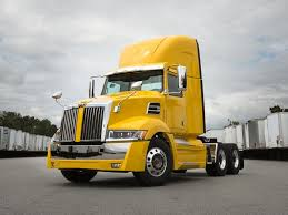 Trucking   Western Star Trucks   Pinterest   Western Star Trucks Western Star Trucking Western Truck Pictures By Truckerswheel Truck Driving Jobs Career Eagan Mn Lease Or Buy Transport Topics Truck Trailer Express Freight Logistic Diesel Mack Tardif Your Star And Freightliner Dealer Leasing Hudson County Motors Rentals Archives Nationalease Blog Monster Trucks Fair State Thrill Sales Five Equipment Rental Supply November 17 Locked In For Show N Shine Heavy Vehicles Why Michigan Youtube